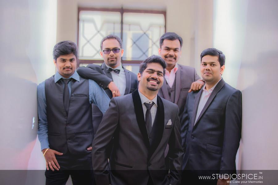 professional-christian-wedding-photographers-in-madurai