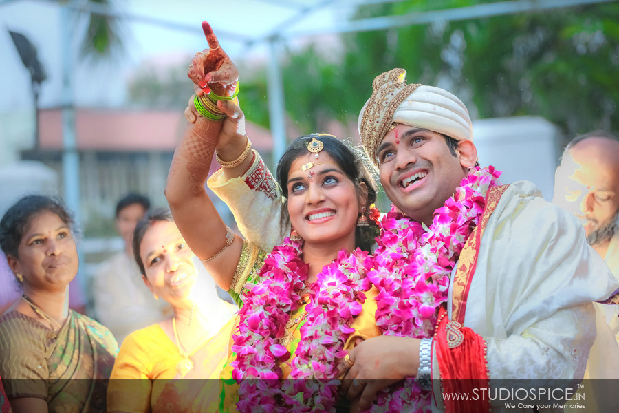 telugu-wedding-photographers-in-tirupathi