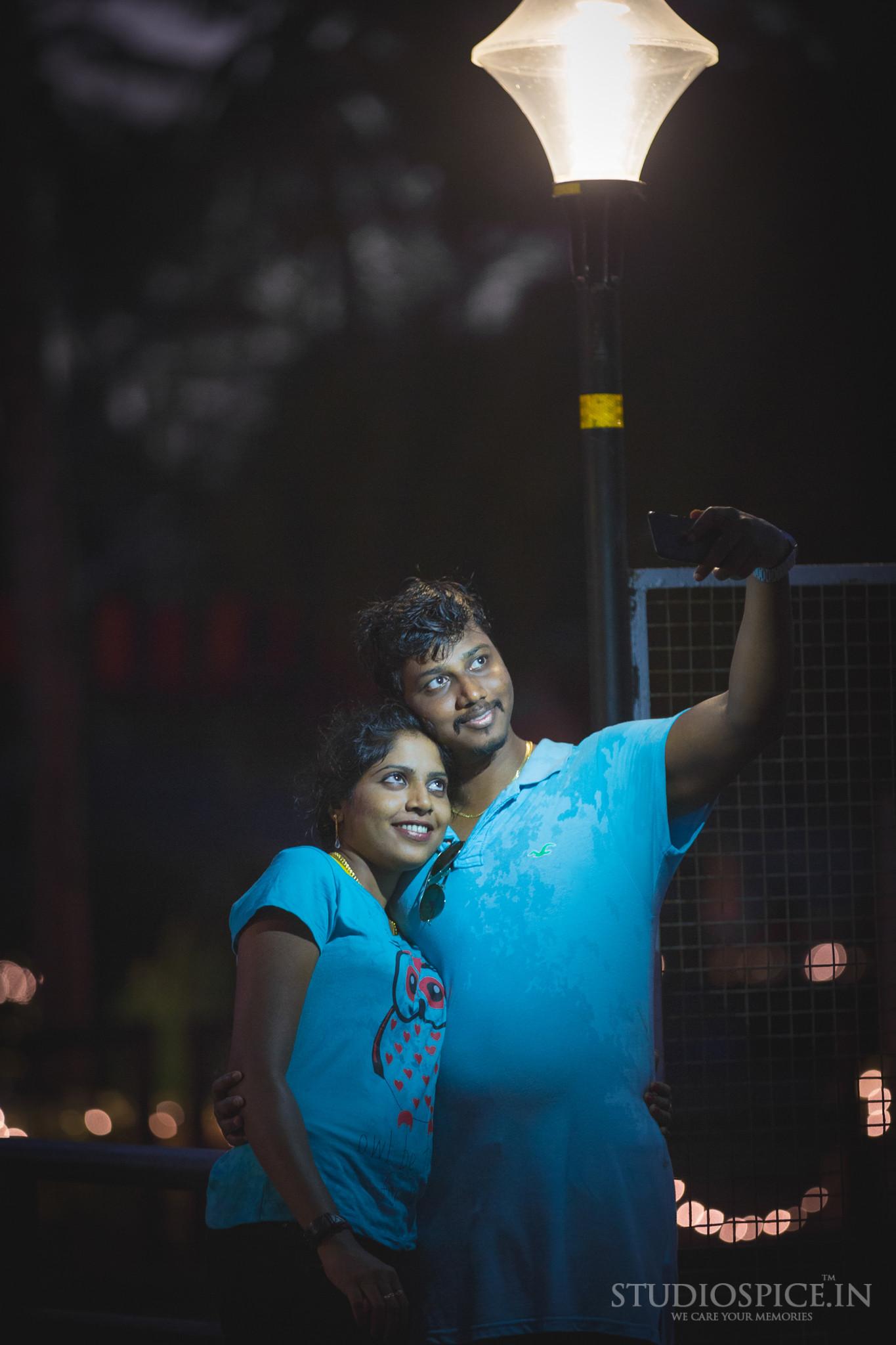 Post-wedding-couple-shoot-in-chennai-studiospice