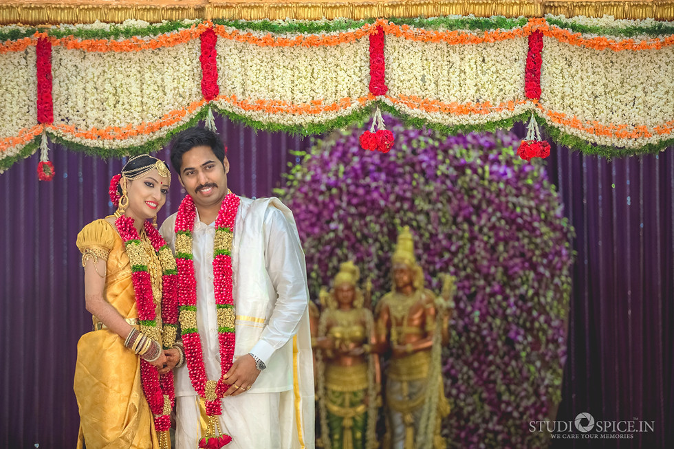 candid-wedding-photographers-in-chennai-studio-spicegraphers in chenna