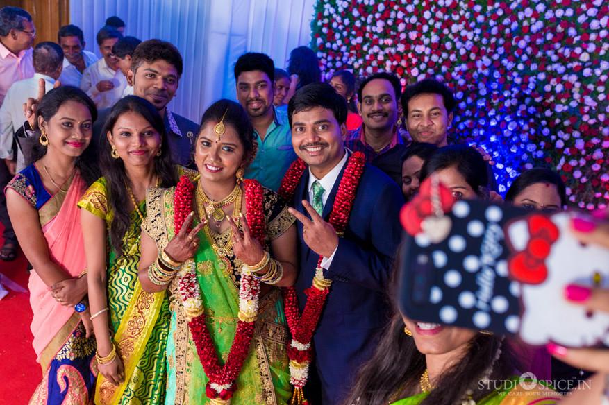 best-wedding-photographers-in-thiruvannamalai-studio-spice