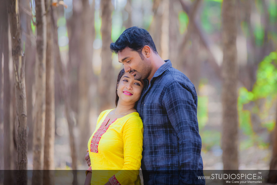 pre-wedding-photo-shoot-in-ooty