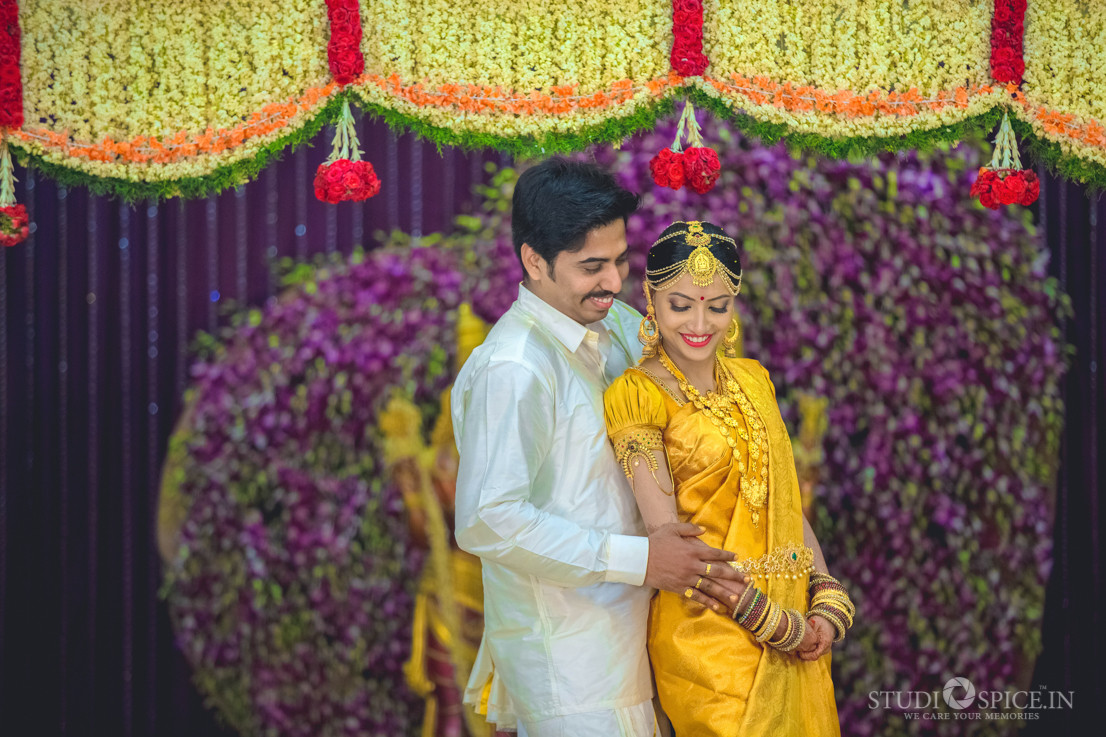candid-wedding-photographers-in-chennai-studio-spiceographers-in-chennai-studio-spice