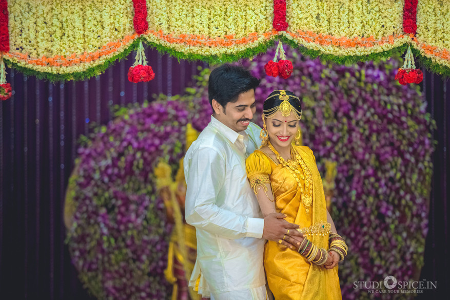 candid-wedding-photographers-in-chennai-studio-spiceographers-in-chennai-studio-spice