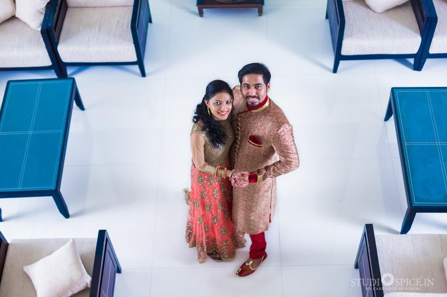 destination-wedding-photography-in-bangalore