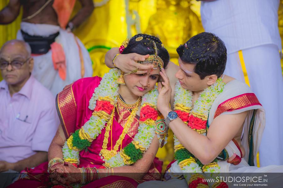best-brahmin-wedding-photography-in-chennai
