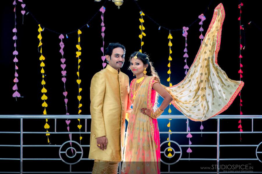 Indian-wedding-photographers-in-velloreaphers-in-chennai