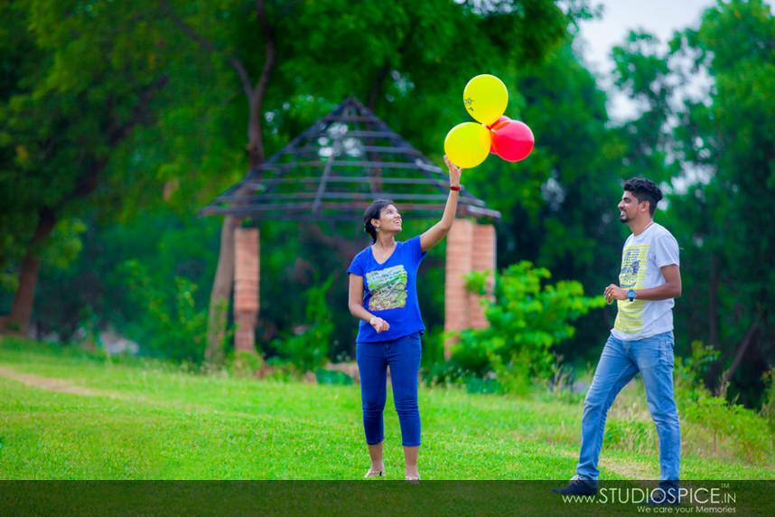 post-wedding-couple-photo-shoot-in-chennai