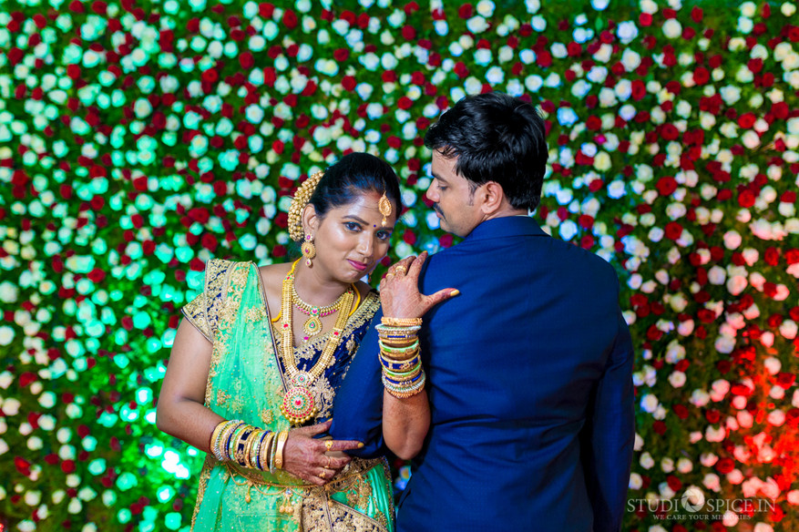 best-wedding-photographers-in-thiruvannamalai-studio-spicejpg