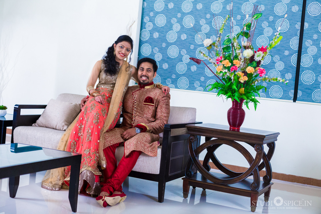 destination-wedding-photography-in-bangaloreraphy-in-chennai
