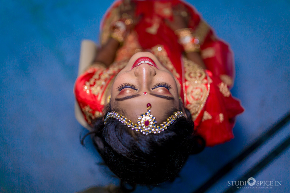 Candid-photographers-in-Chennai-studio-spice