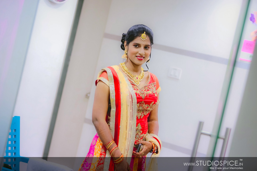 telugu-wedding-photographers-in-tirupathi