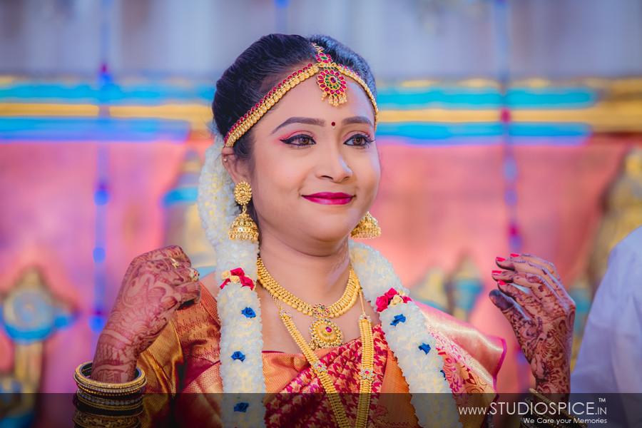 best-wedding-photographers-in-madurai