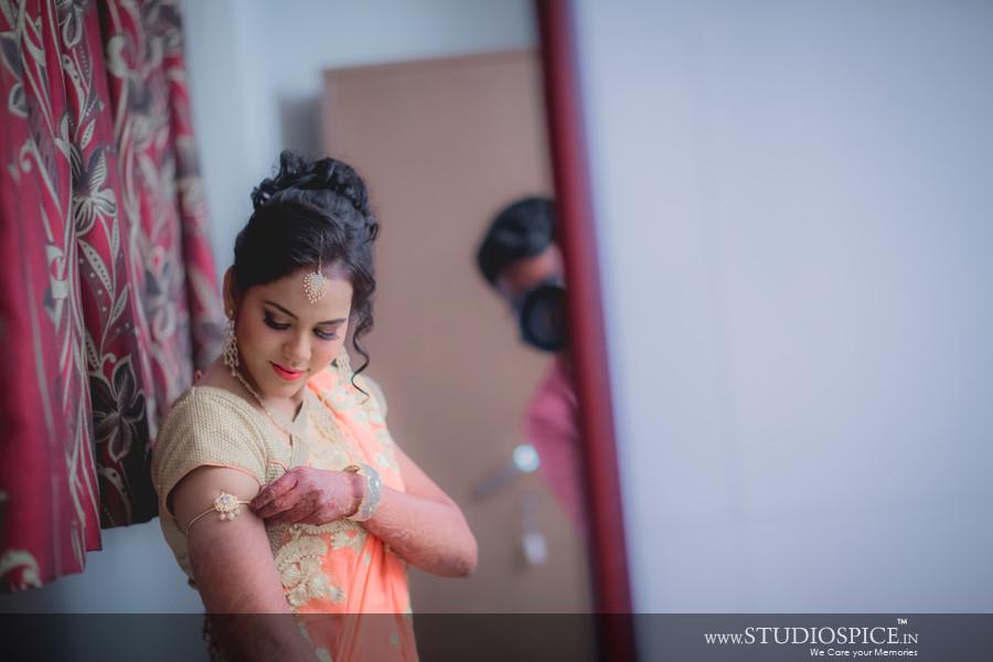 wedding-photography-in-chennai