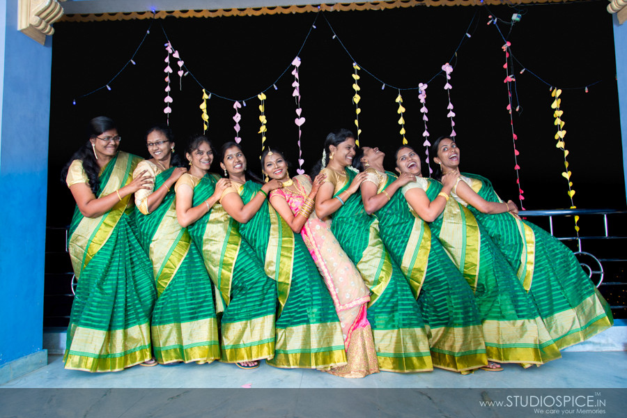 Indian-wedding-photographers-in-vellore