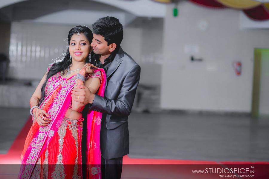 wedding-photographers-in-chennai