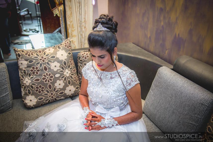 professional-church-wedding-photographers-in-chennai