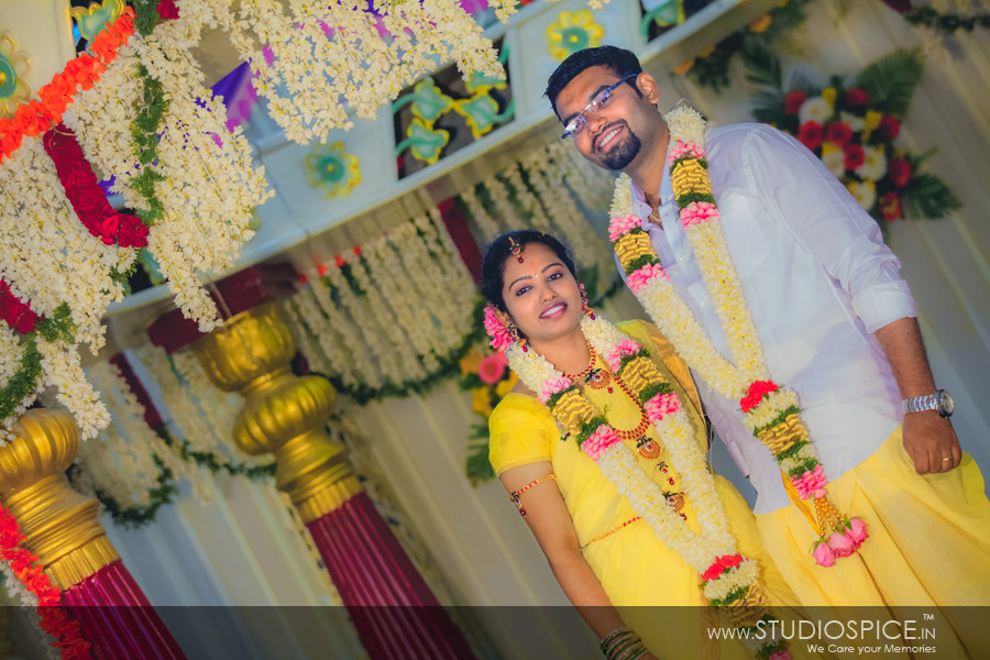 candid-wedding-photographers-in-ooty