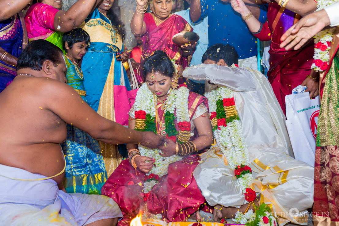 best-wedding-photographers-in-thiruvannamalai-studio-spice