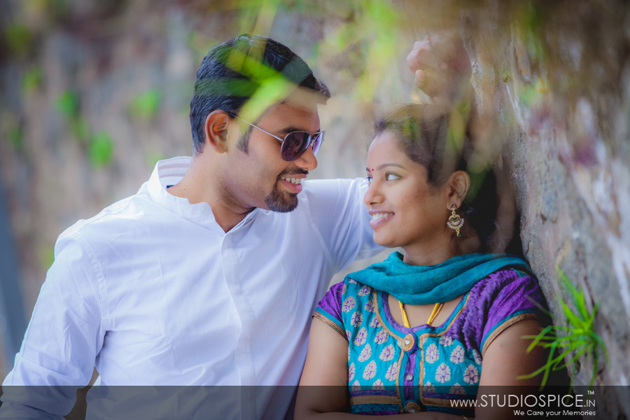 outdoor-wedding-photographers-in-Kodaikanal