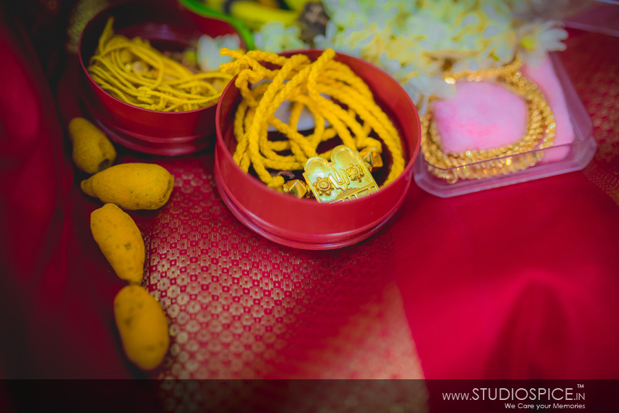 traditional-brahmin-wedding-photographers-in-chennai