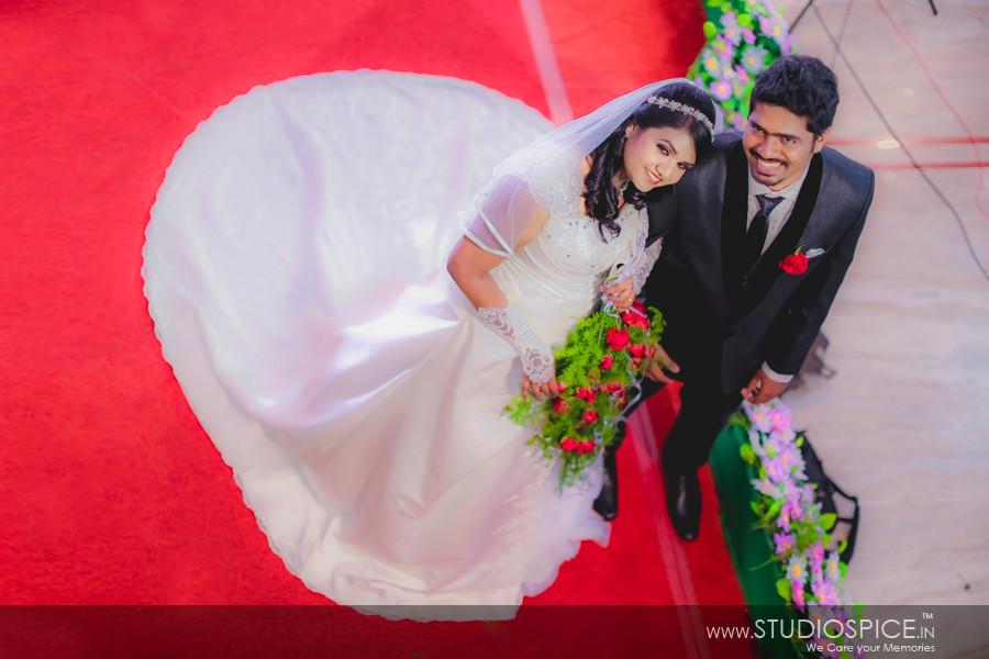 best-christian-wedding-photographers-in-madurai