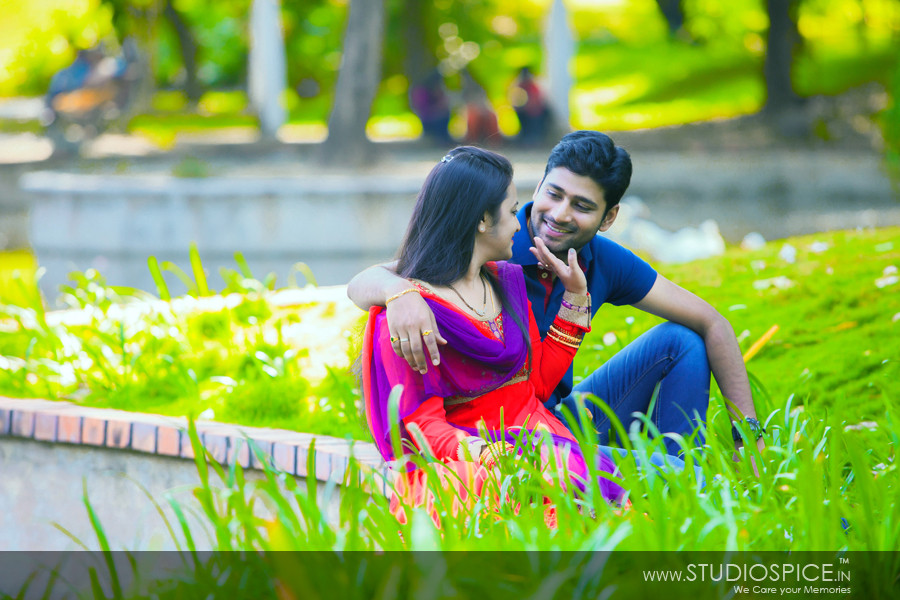 pre-post-wedding-shoots-in-chennai