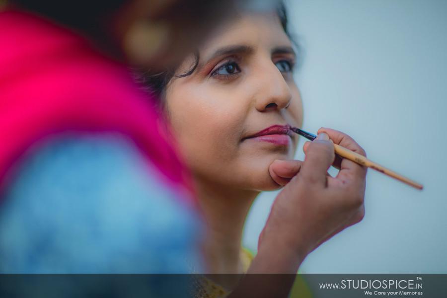 church-wedding-photographers-in-chennai
