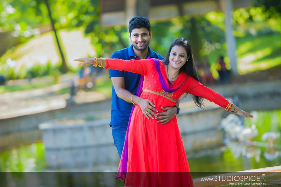 pre-post-wedding-shoots-in-chennai