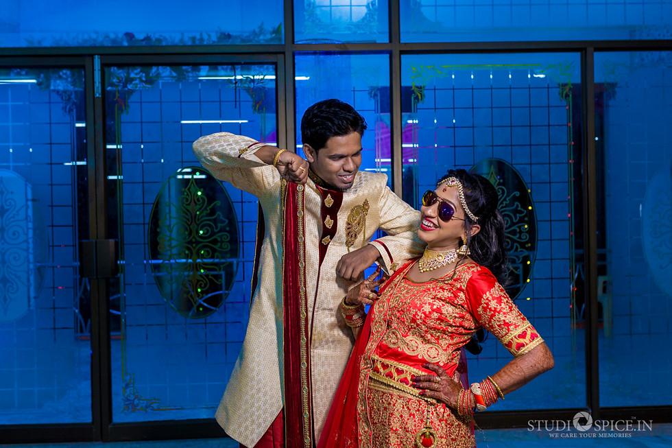 Candid-photographers-in-Chennai-studio-spicein-thiruvannamalai-studio-spice