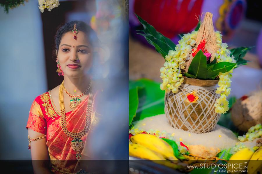 candid-wedding-photographers-in-ooty