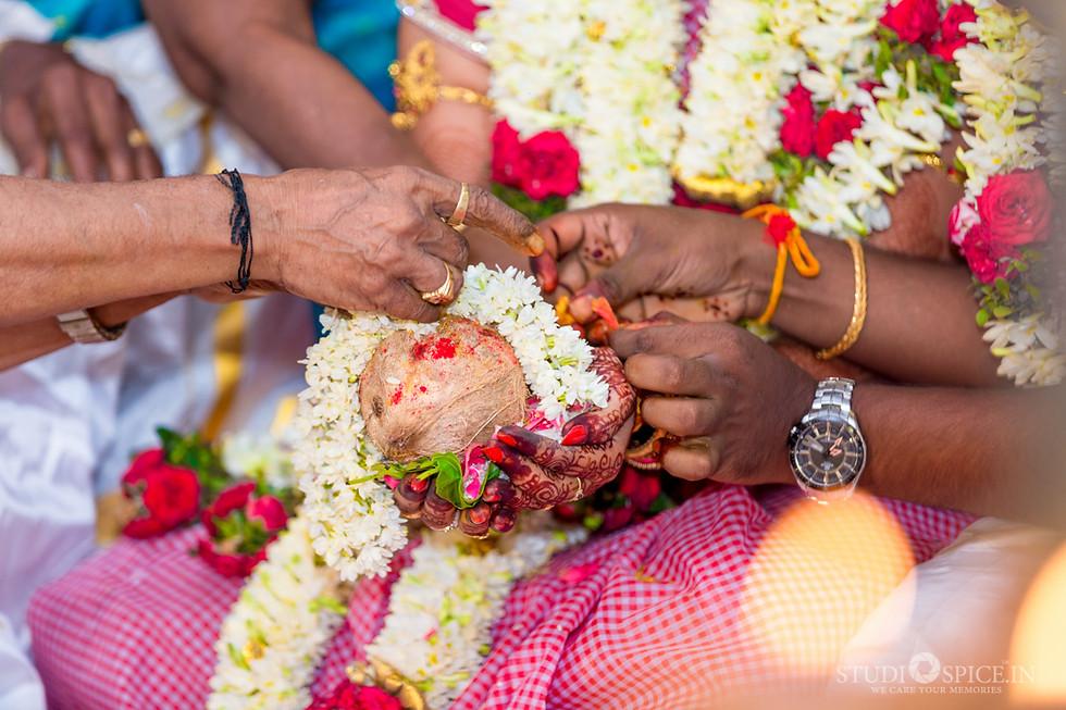 Candid-photographers-in-Chennai-studio-spice