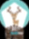 Logo_Caribou_select1974_flat_CS4_WEB.png