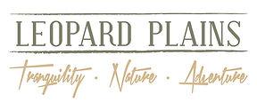 Leopard Plains Logo P.jpg