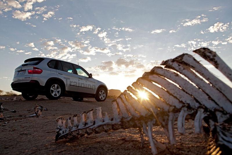NAMIBIA-12-09.jpg