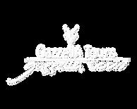 Gazella-Tours-Logo-White.png