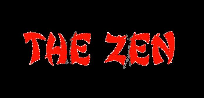 thezen.png