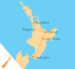 6-day-NZ-North-Island.jpg