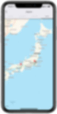 umapped-trip-map-screen.jpg
