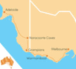 4-day-Melb-to-Adelaide.jpg