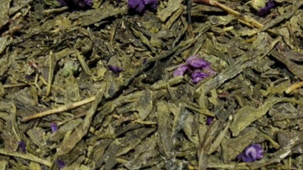 Verde Kombucha (Depuraté)