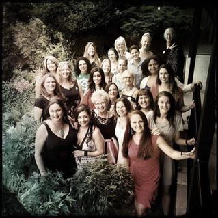 Women of Weed 2015