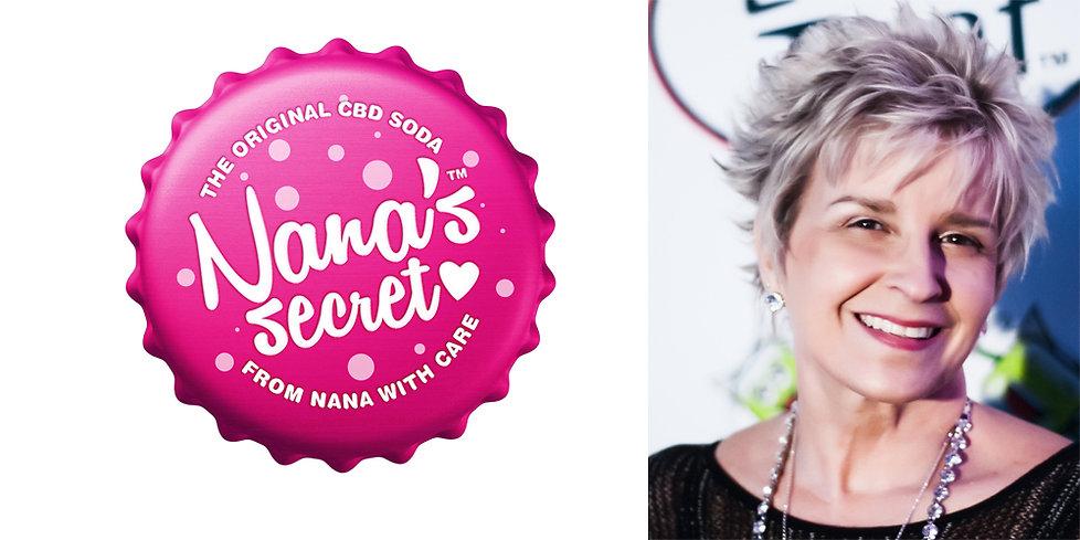 Nanas Secret home soda.jpg