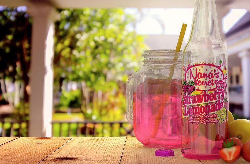 Strawberry-Lemonade-country-backyard.jpg