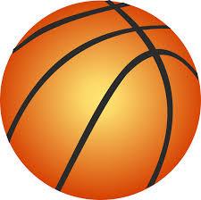 Boys Basketball Game Schedule Winter 2020
