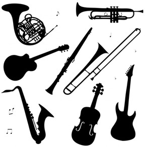 Ripon Music Instrument Return Schedule-for school owned instruments