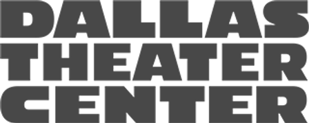 DTC-Logo-Vertical-Negative-2.png