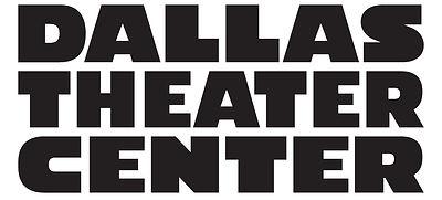 DTC-Logo-Vertical-Negative-Print-Simple-Black2.jpg