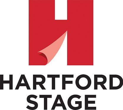 HSC_Stacked_Center_Logo.jpg