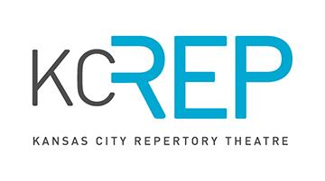KC_Rep_Logo_RGB.png